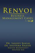 Renvoi Business Management Cases