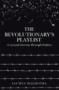 The Revolutionary'S Playlist