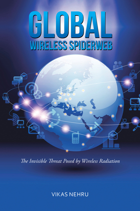Global Wireless Spiderweb