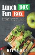 Lunchbox Funbox