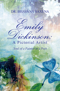 Emily Dickinson: a Pictorial Artist