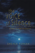The Voice of Silence