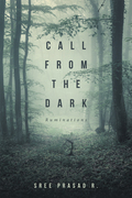 Call from the Dark