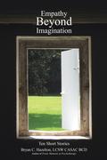 Empathy Beyond Imagination