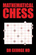 Mathematical Chess