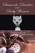 Diamonds, Daimlers and Derby Winners