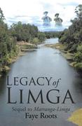 Legacy of Limga