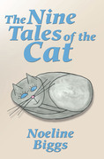 The Nine Tales of the Cat