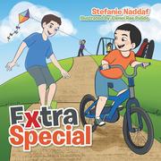 Extra Special