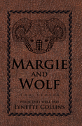 Margie and Wolf