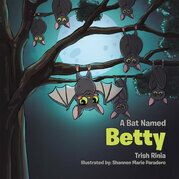 A Bat Named Betty