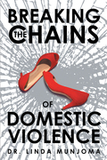 Breaking the Chains of Domestic Violence