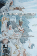 The Chronicle of the Ostmen
