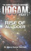 Udgam Part I