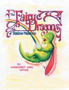 The Fairy Dragons of Rainbow Mountain
