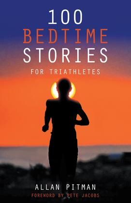 100 Bedtime Stories for Triathletes