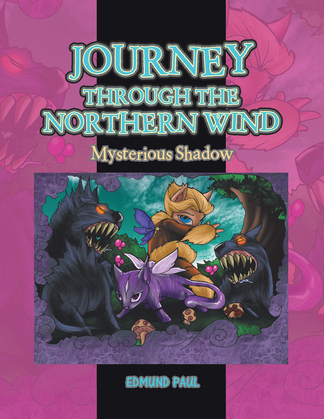 Journey Through the Northern Wind
