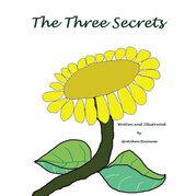 The Three Secrets
