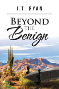 Beyond the Benign