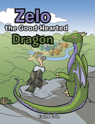 Zelo the Good-Hearted Dragon