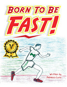 Born to Be Fast!