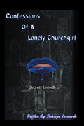 Confessions of a Lonely Churchgirl