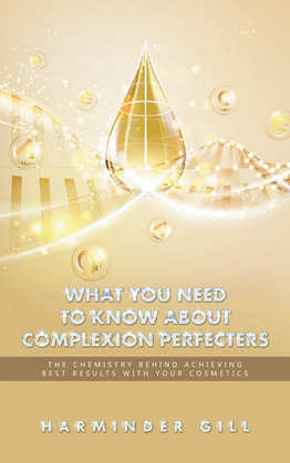 What You Need to Know About Complexion Perfecters