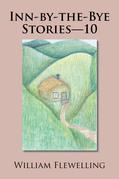 Inn-By-The-Bye Stories—10