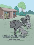 Little Soft Paw