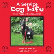A Service Dog Life