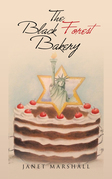 The Black Forest Bakery