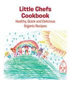 Little Chefs Cookbook