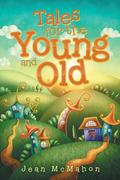 Tales for the Young and Old