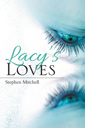 Lacy'S Loves