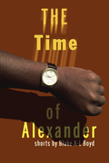 The Time of Alexander
