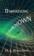 Dimension: Unknown