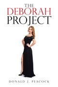 The Deborah Project