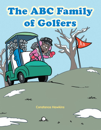 The Abc Family of Golfers