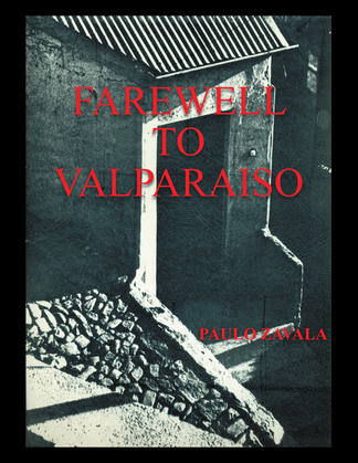 Farewell to Valparaiso
