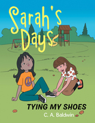 Sarah'S Days