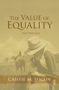 The Value of Equality