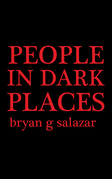 People in Dark Places