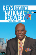 Keys to National Recovery