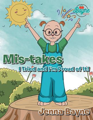 Mis-Takes