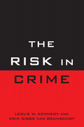 The Risk in Crime