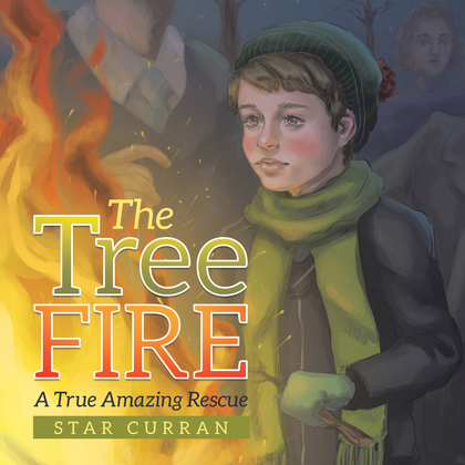 The Tree Fire