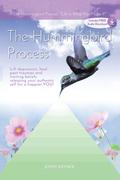 The Hummingbird Process