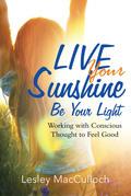 Live Your Sunshine