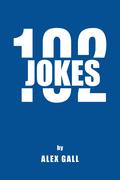 Jokes 102