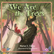 We Are the Trees